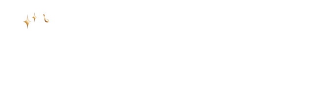 KIRA KIRA Web - for Nutritionst