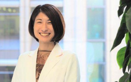 管理栄養士から執行役員へ!LEOCで進む女性活躍